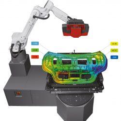 ATOS Automation VMR
