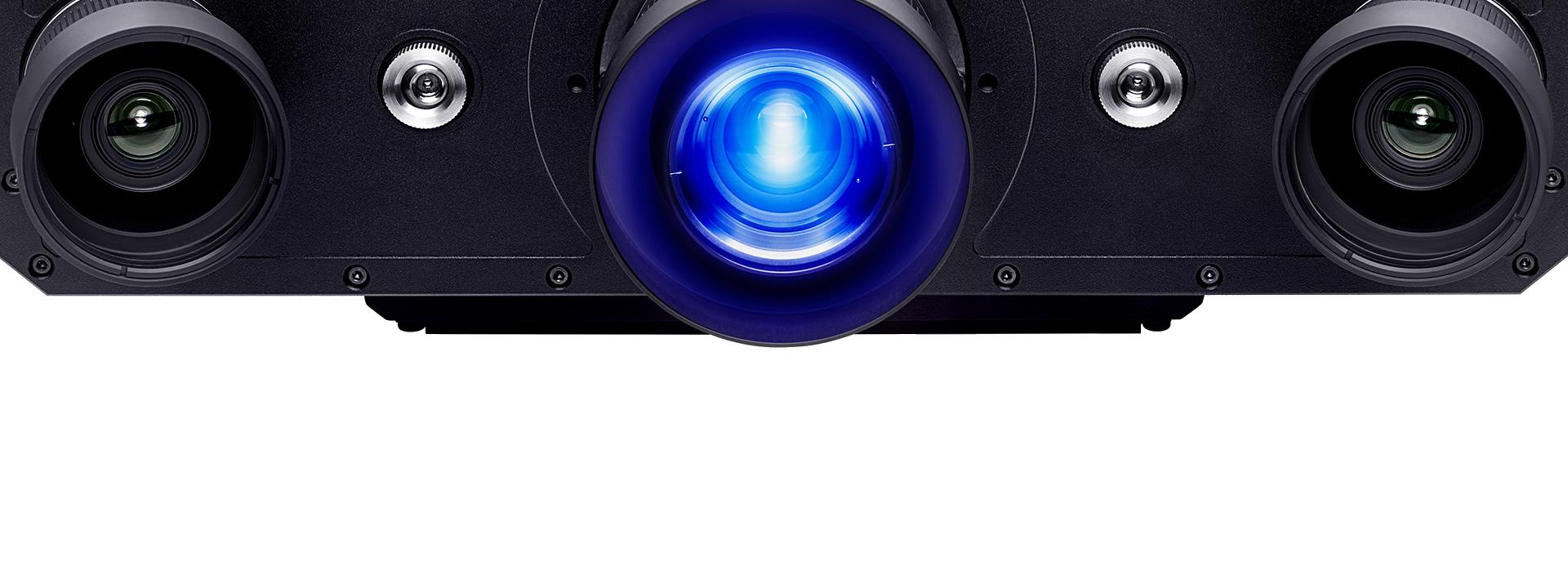 3d-scanner-atos-5-header_tr