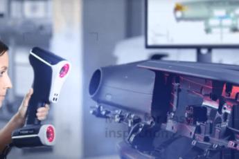 Zeiss-T-Scan-Hawk-Laser-Scanner