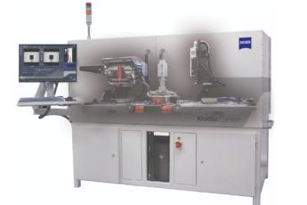 Zeiss-Xradia-CT-Machine