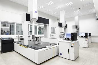 zeiss-bridge-coordinate-measuring-machines