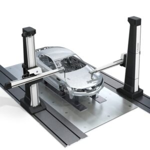 zeiss-caleno-measuring-machine.ts-1571905086237
