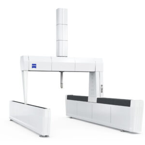 zeiss-mmz-m-product-image