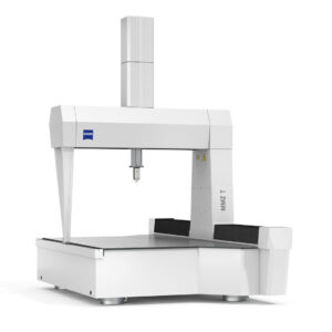 zeiss-mmz-t-product-image