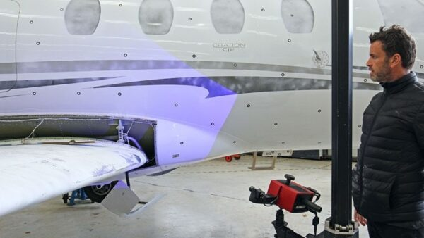 gom_aero-surface-defects-atos-compact-scan