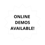 ONLINE_DEMOS_AVAILABLE_-removebg-preview (1)